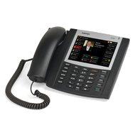 Pigma communications. Agence de communication à Perpignan. Telecom Standard téléphonique Téléphonie aastra6739i