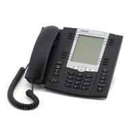 Pigma communications. Agence de communication à Perpignan. Telecom Standard téléphonique Téléphonie aastra6757i