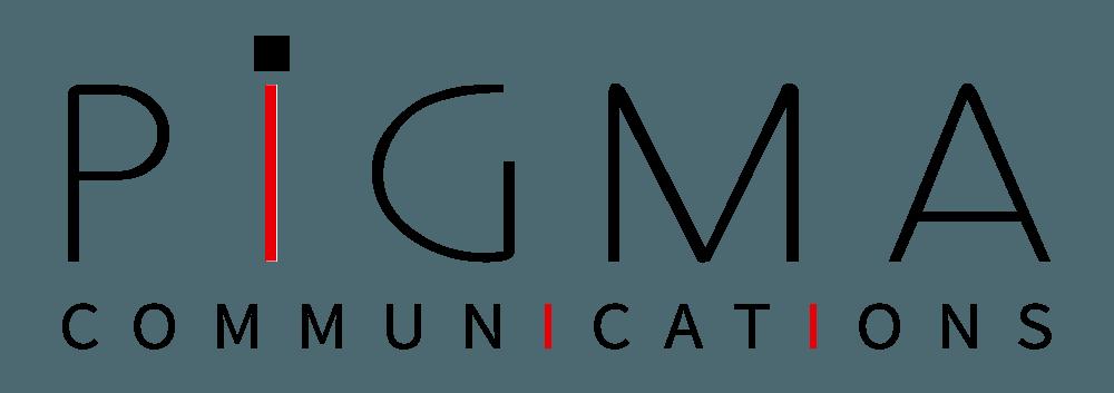 Pigma Communications agence de communication à Perpignan