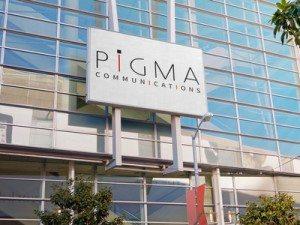 Pigma communications. Agence de communication à Perpignan.