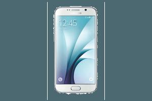 Samsung-Galaxy-S6-Blanc-large1 téléphonie mobile