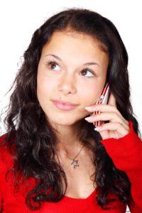 Standard téléphonique Téléphonie ALCATEL OXO Mobile Forfait mobile Solution de téléphonie Location standard téléphonie Achat standard téléphonique