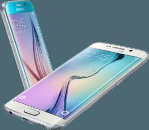 samsung téléphonie mobile