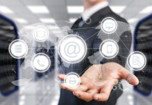 pigma communications agence de communication à perpignan - solutions telecom et internet pour entreprise