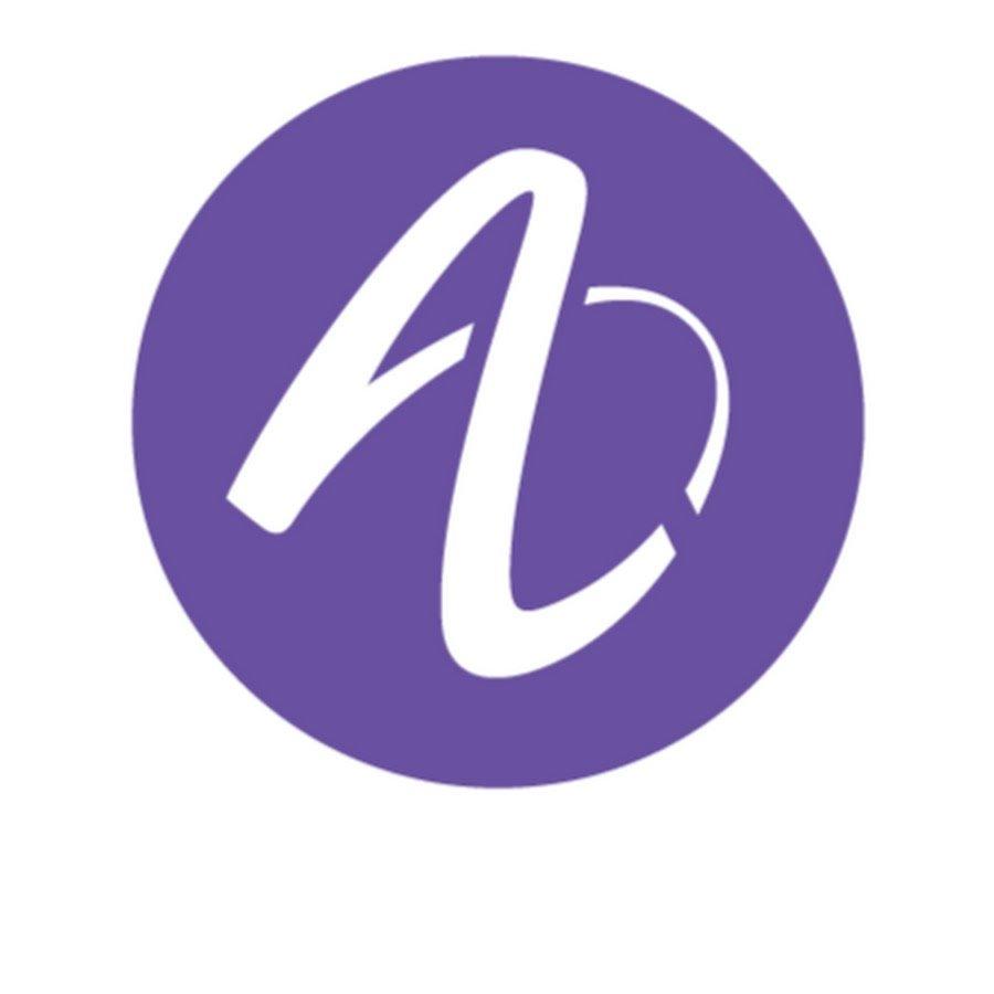 Pigma communications agence de communication à perpignan acreditation telecom alcatel-lucent
