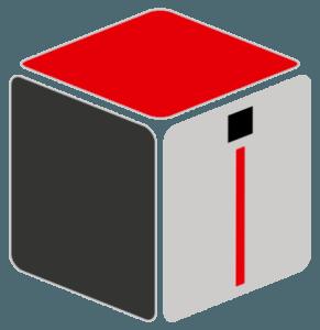 cube-pigma agence de communication à perpignan - solutions telecom et internet pour entreprise