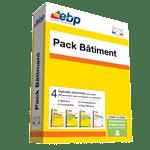 ebp-bte-logiciel-pack-batiment-2016