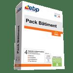 ebp-bte-logiciel-pack-batiment-pro-2016-2