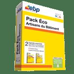 ebp-bte-logiciel-pack-eco-artisans-batiment-2017