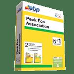 ebp-bte-logiciel-pack-eco-asso-2017