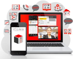 Pigma communications-pack téléphonie entreprise Perpignan