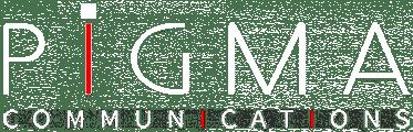 Pigma communications- téléphonie fixe entreprise Perpignan