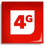 4G-logo-icon