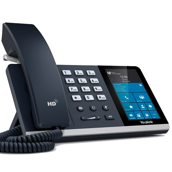 yealink-t55a-skype-for-business-1